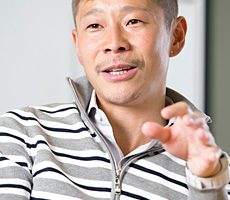 http://business.nikkeibp.co.jp/article/interview/20120424/231350/?rt=nocnt