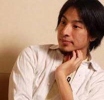 https://mobile.twitter.com/hiroyuki_meigen