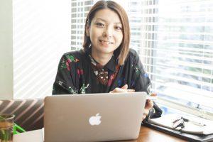 http://www.elle.co.jp/culture/interview/leaders_desk_13_0531