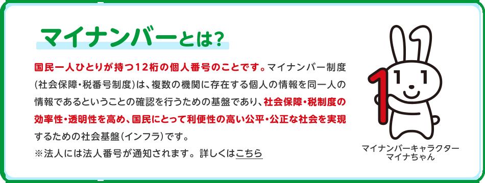 maina-chan