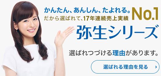 https://www.yayoi-kk.co.jp