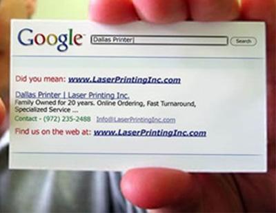 http://www.cardonizer.com/business_cards/laser_printing_inc