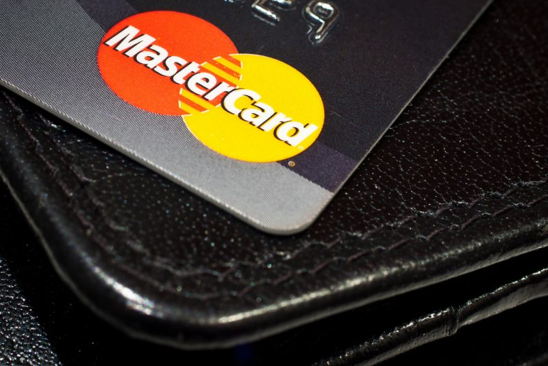 photo credit: MasterCard credit card via photopin (license)